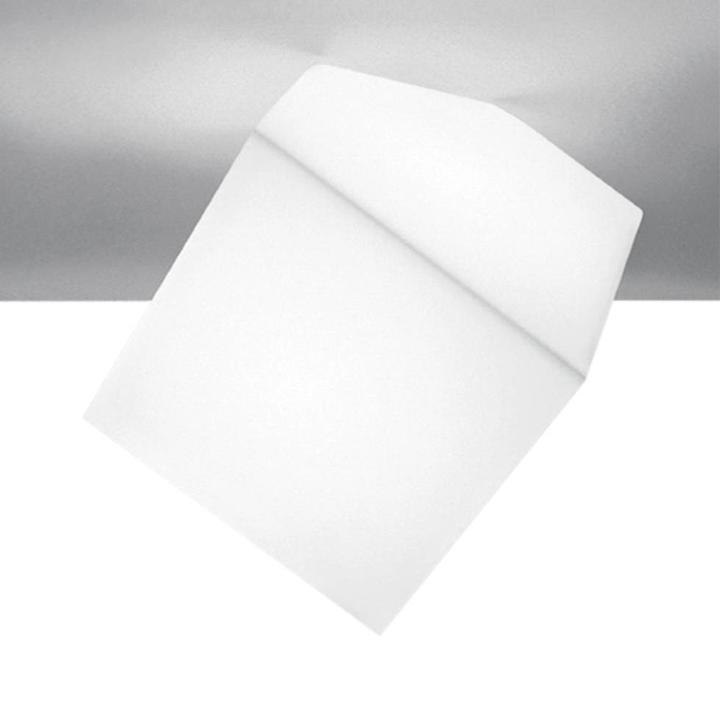 Artemide Edge | Deckenleuchte