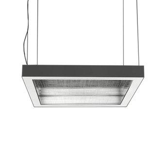 Artemide Artemide Altrove 600 LED | Hanglamp