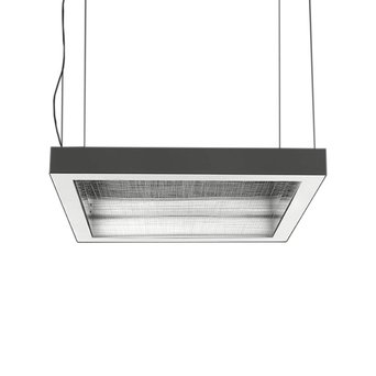 Artemide Artemide Altrove 600 LED | Pendant light
