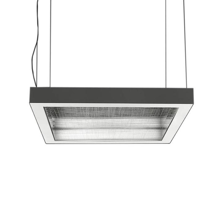 Artemide Altrove 600 LED   Hanglamp