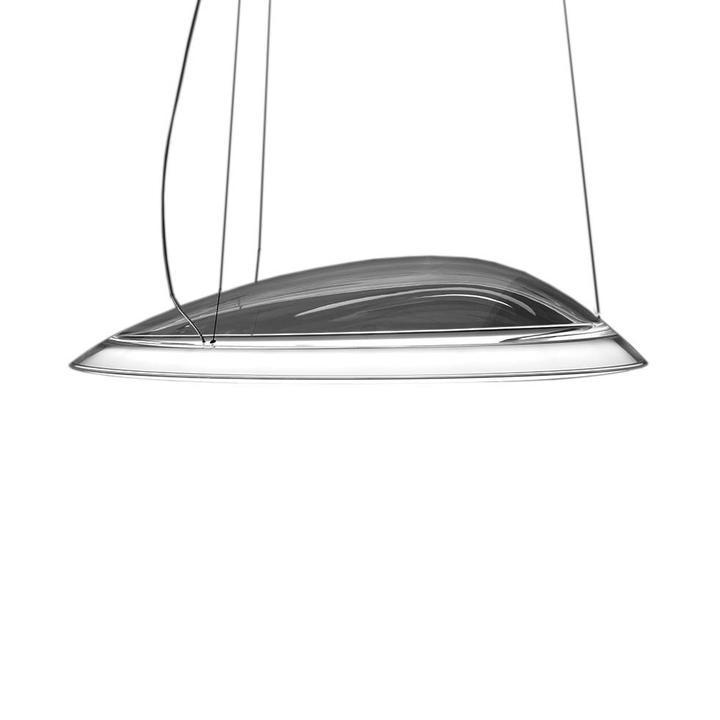 Artemide Ameluna | Hanglamp