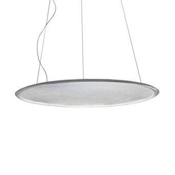 Artemide Artemide Discovery | Hanglamp