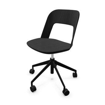 Lapalma Lapalma ARCO S216 | Office chair