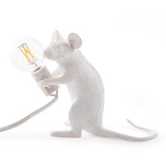 Seletti Seletti Mouse Lamp