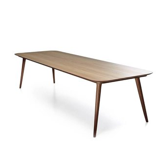 Moooi Moooi Zio Dining Table