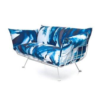 Moooi Moooi Nest Sofa