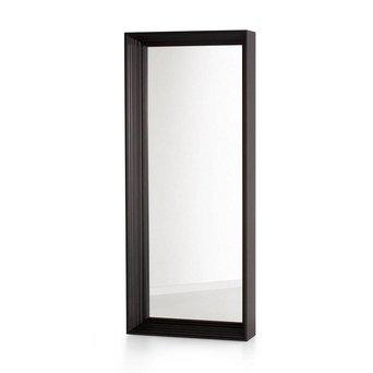 Moooi Moooi Frame Mirror