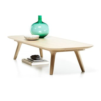 Moooi Moooi Zio Coffee Table
