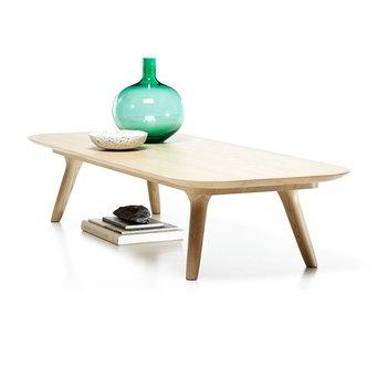 Moooi Moooi Zio Coffee Table