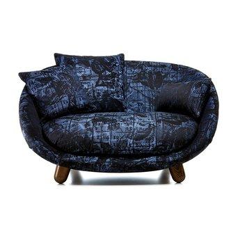 Moooi Moooi Love Sofa
