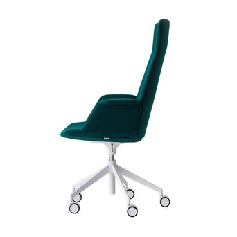 Lapalma Lapalma UNO | Executive | Height adjustable