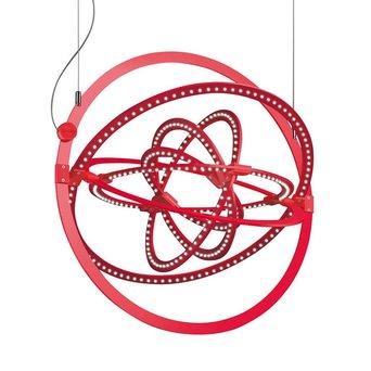 Artemide Artemide Copernico