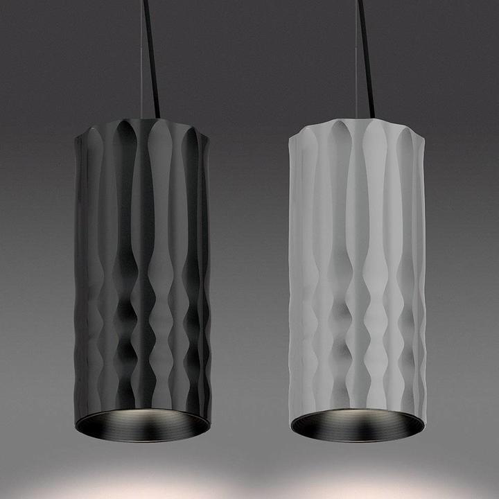 Artemide Fiamma 30 | Hanglamp