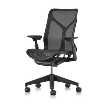 Herman Miller Herman Miller Cosm Chair | Mid back