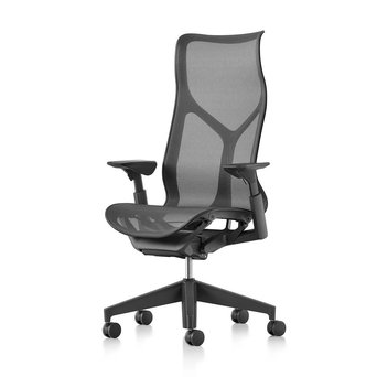 Herman Miller Herman Miller Cosm Chair | High back