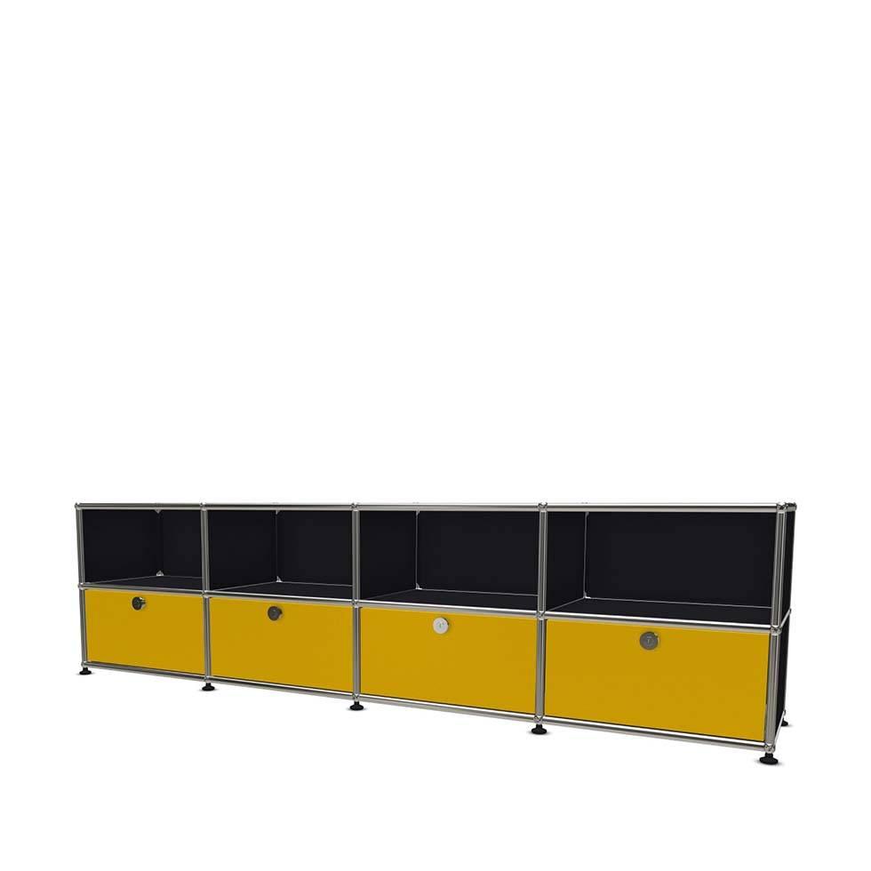 Usm Usm Haller Sideboard 1 Workbrands