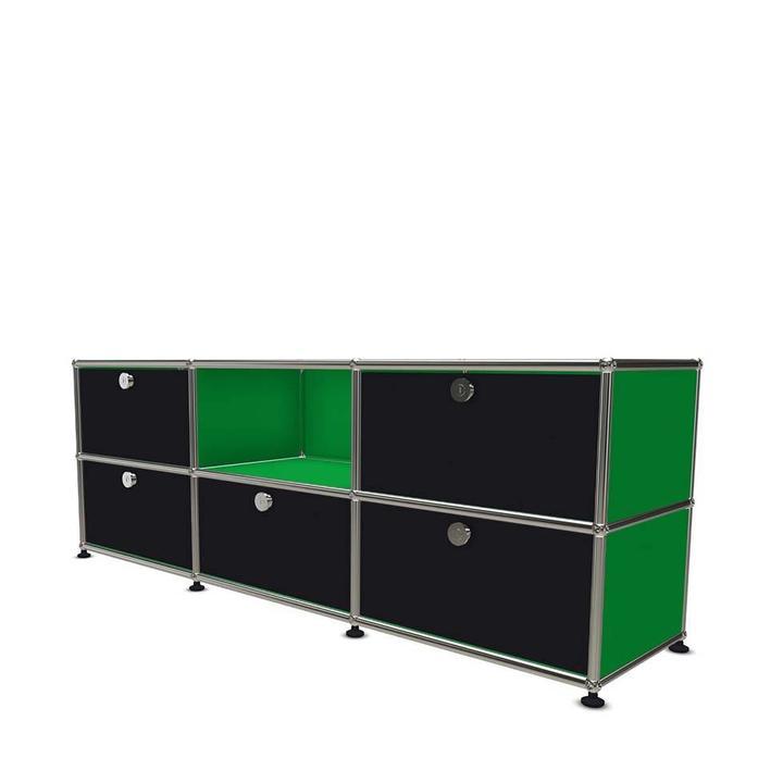 Usm Usm Haller Sideboard 2 Workbrands