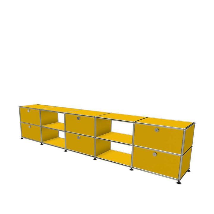 Usm Usm Haller Sideboard 6 Workbrands