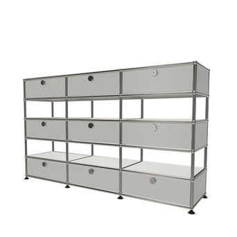 USM USM Haller Storage Unit | 13