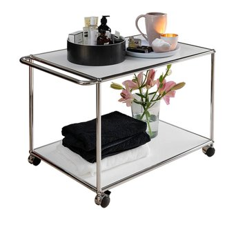 USM USM Haller Serving trolley | 17