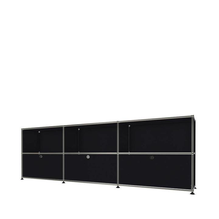 Usm Usm Haller Sideboard 28 Workbrands