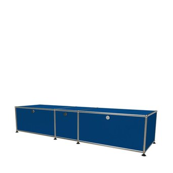 USM USM Haller Storage Unit | 41
