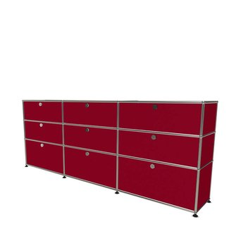 USM USM Haller Storage Unit | 43