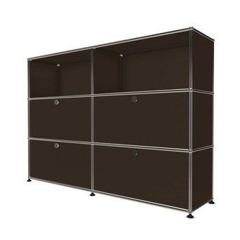 USM USM Haller Storage Unit | 60