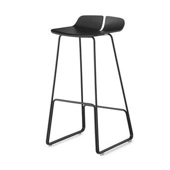 Lapalma Lapalma LINK | Bar stool