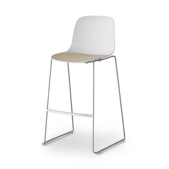 Lapalma Lapalma SEELA | Bar stool