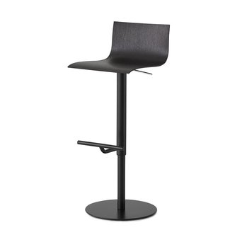 Lapalma Lapalma THIN | bar stool