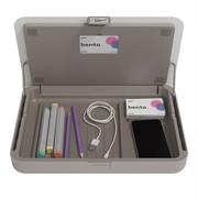 Dataflex Addit Bento® ergonomic toolbox 90