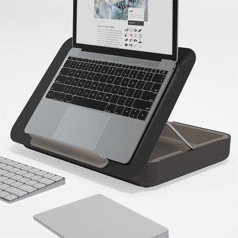 Dataflex Dataflex Addit Bento® ergonomische toolbox 90