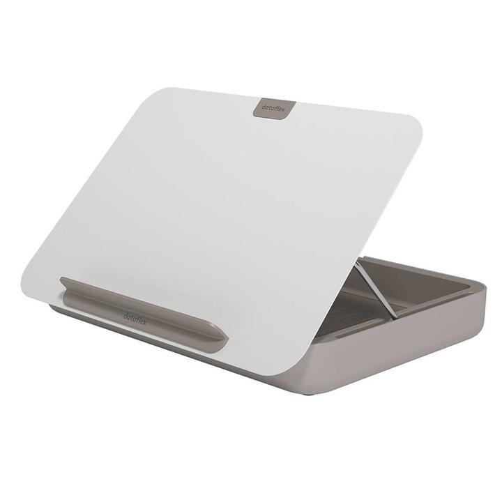 Dataflex Addit Bento® ergonomische toolbox 90