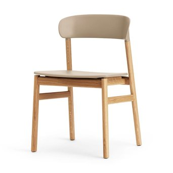 Normann Copenhagen Normann Copenhagen Herit Chair