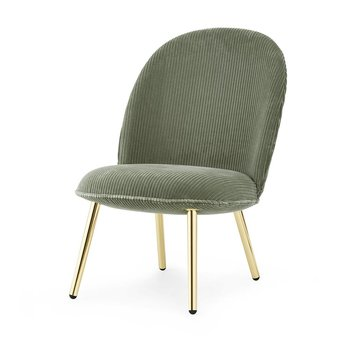 Normann Copenhagen Normann Copenhagen Ace Lounge Chair