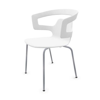 Alias Alias 500 / 501 Segesta Chair | Outdoor