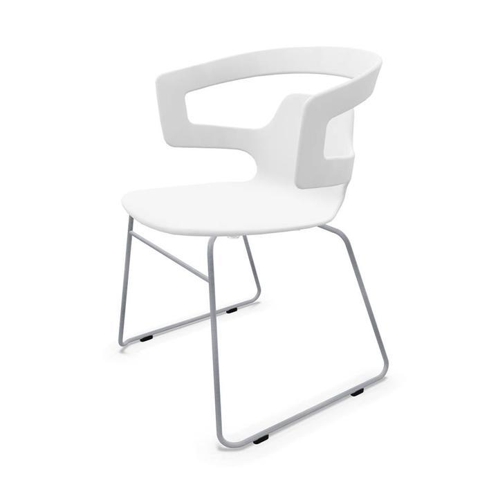 Alias 500 / 501 Segesta Chair | Outdoor