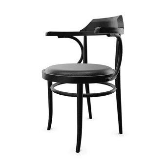 Thonet Thonet 233 P | Pure Materials | Bezug Sitzfläche