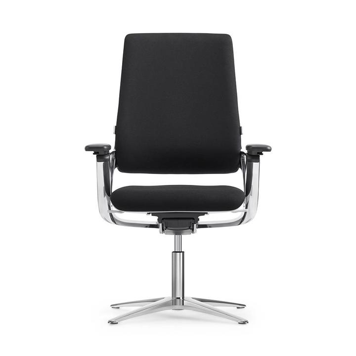 Klöber Connex 2 | cnx90 | Conference chair