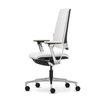 Klöber Klöber Connex 2 | cnx98 | Office chair
