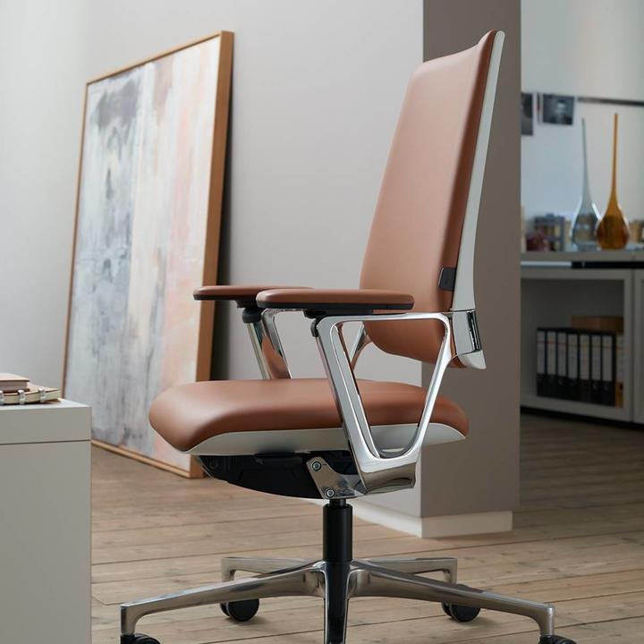 Klöber Connex 2 | cnx98 | Office chair