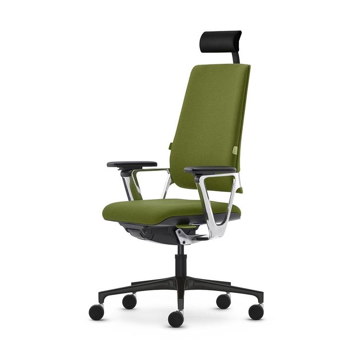 Klöber Connex 2 | cnx99 | Office chair