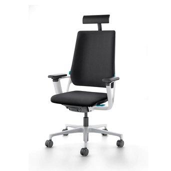 Klöber Klöber Connex 2 | cnx99 | Office chair