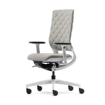 Klöber Klöber Mera | mer94 | Office Chair