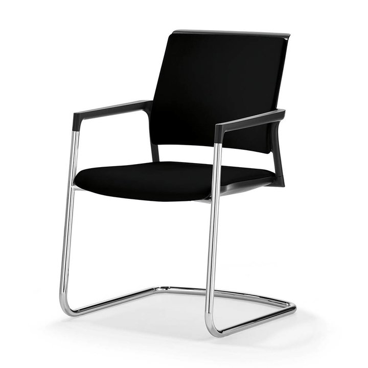 Klöber Mera | mer56 | Conference chair
