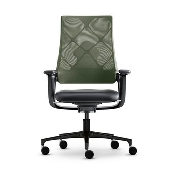 Klöber Klöber Connex 2 | cnx88 | Office chair