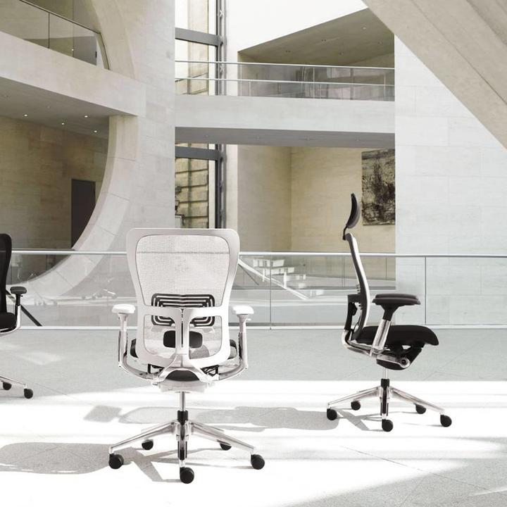 Haworth Zody 8900 | Office chair