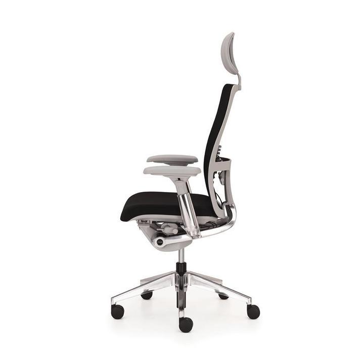 Haworth Zody 8900 | Bureaustoel