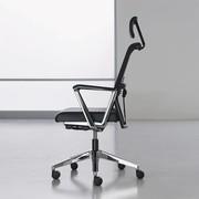 Haworth Comforto 5900   Bureaustoel